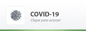 Banner COVID-19