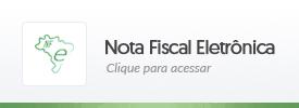 Banner Nota Fiscal Eletrônica