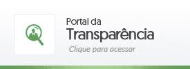 Banner Transparência
