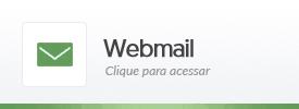 Banner Webmail