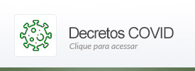 Banner Decretos COVID