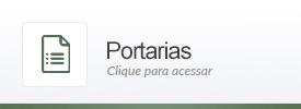 Banner Portarias